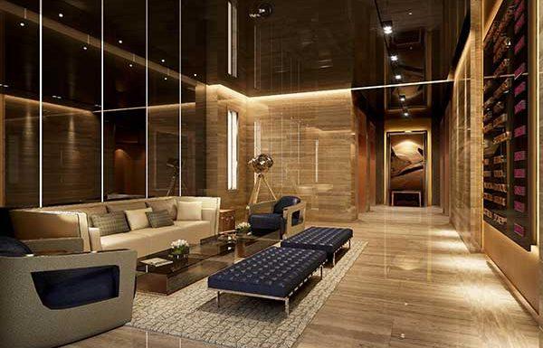 Ashton-Chula-Silom-Bangkok-condo-for-lobby