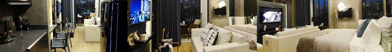 Ashton-Chula-Silom-Bangkok-condo-1-bedroom-for-sale-photo
