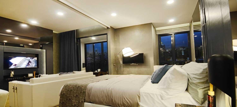 Ashton-Chula-Silom-Bangkok-condo-1-bedroom-for-sale-photo-1