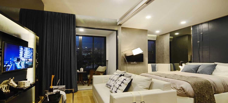 Ashton-Chula-Silom-Bangkok-condo-1-bedroom-for-sale-photo-2