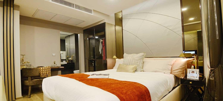 Ashton-Chula-Silom-Bangkok-condo-1-bedroom-for-sale-photo-3
