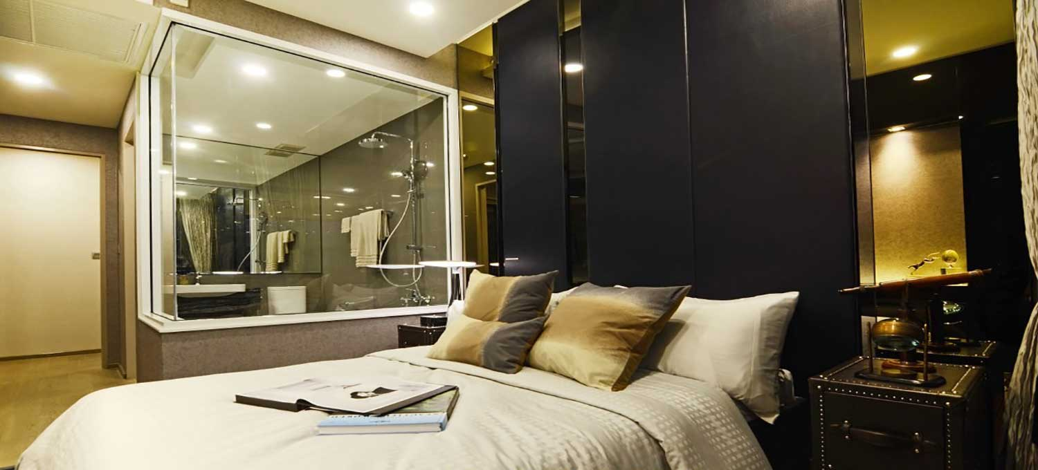 Ashton-Chula-Silom-Bangkok-condo-2-bedroom-for-sale-photo-5