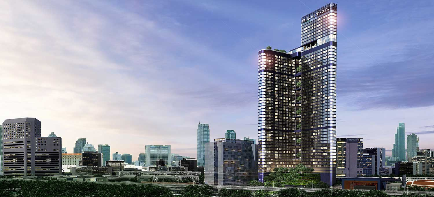 Ashton-Chula-Silom-Bangkok-condo-for-1