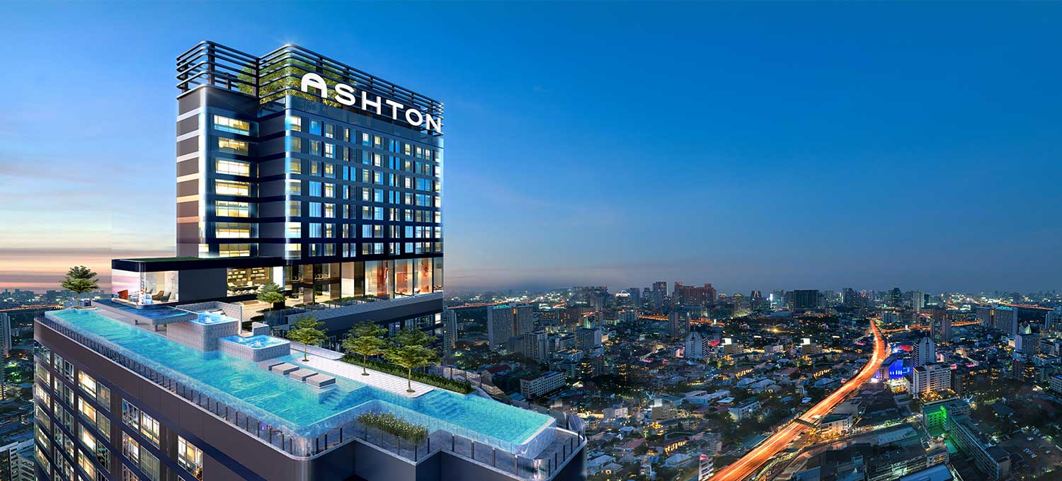 Ashton-Chula-Silom-Bangkok-condo-for-4